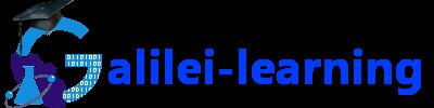 Piattaforma e-learning Galilei Crema